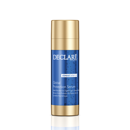 Global Protection Serum