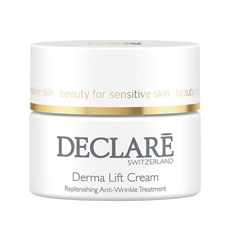 Derma Lift Replenishing Cream