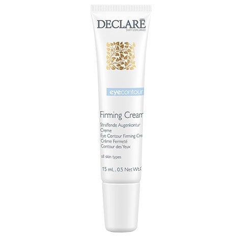 Eye Contour Firming Cream