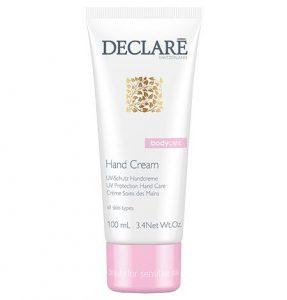 Declare Hand Cream creme Body Care