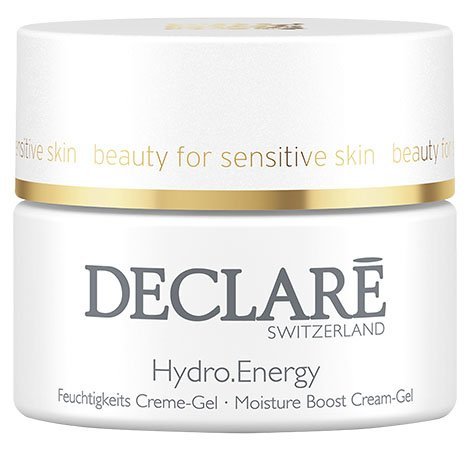 Hydro Energy Cream gel