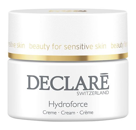 Hydroforce Cream