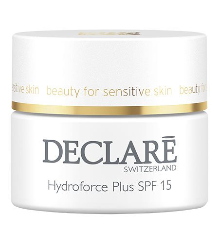 Hydroforce Cream SPF 15