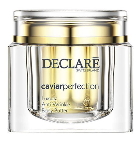 Caviar Luxury Anti Wrinkle Body Butter