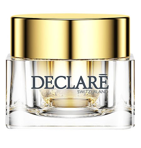 Caviar Luxury Anti Wrinkle Cream