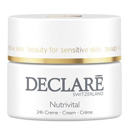 Nutrivital 24h cream