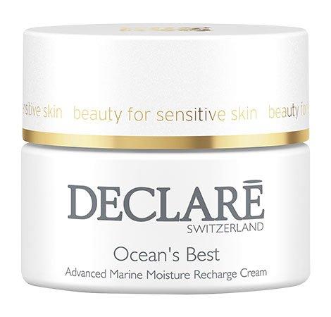 Ocean's Best Cream