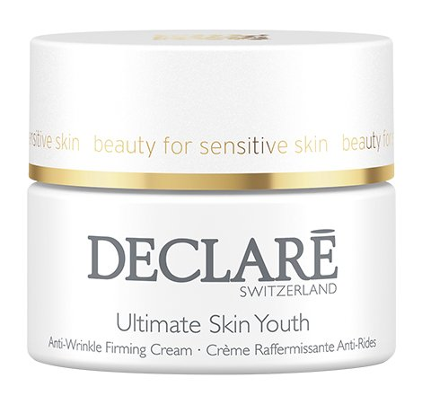 Ultimate Skin Youth Anti-wrinkle Firming Cream