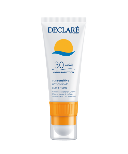Anti-Wrinkle Sun Combi SPF 30