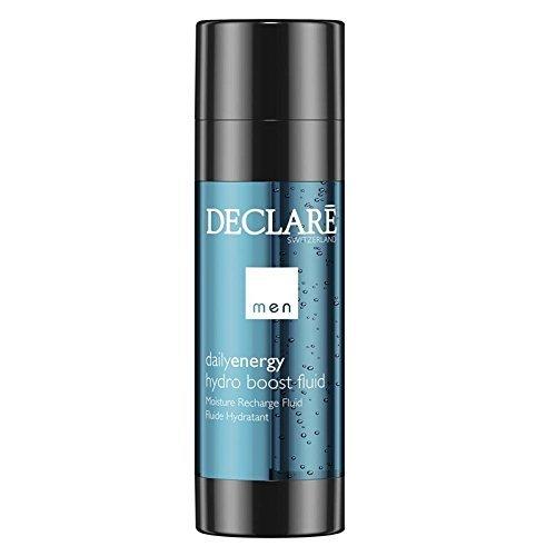 Declare MEN Hydro Boost, huidverzorging voor mannen
