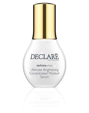 Definite White Ultimate Brightening Moisture Serum