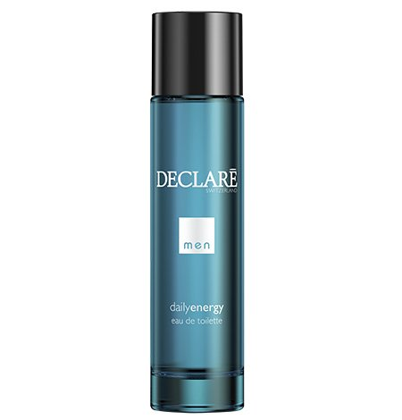 Declare MEN Eau de toilette refreshing spray, huidverzorging voor mannen