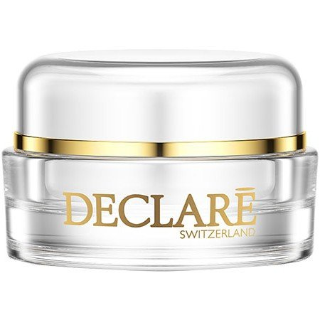 Miniatuur Pure Balance Anti Oil Mask