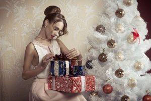 Declaré Cadeau