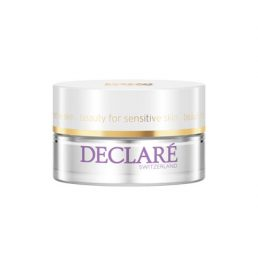 Declare Age Essential Eye Cream