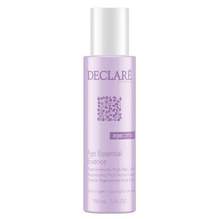 Declaré Age Essential Essence, huidverzorging voor de verouderde, gevoelige huid