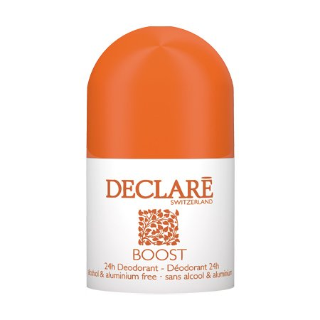 Boost 24h Deodorant