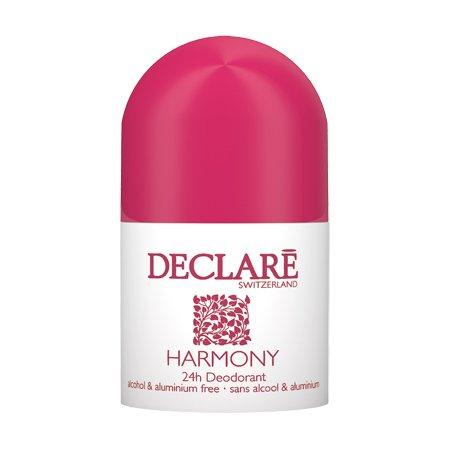 Harmony 24h Deodorant