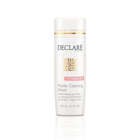 Micelle Cleansing Water 200 ml.