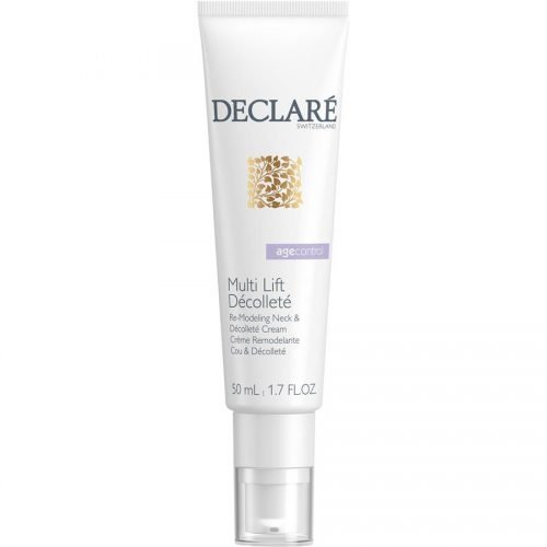 Age Control Multi Lift Decolleté (50 ml)