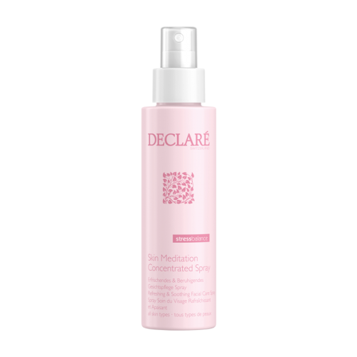 Skin Meditation Concentrated Spray (100 ml)