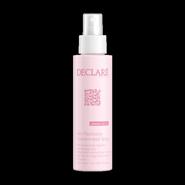 Skin Meditation Spray Declare