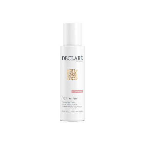 Soft Cleansing Enzyme Peel