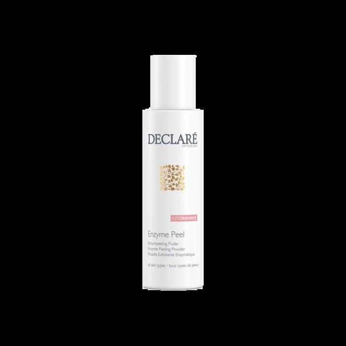 Declare SoftCleansing Enzyme Peel, reiniging voor de gevoelige huid