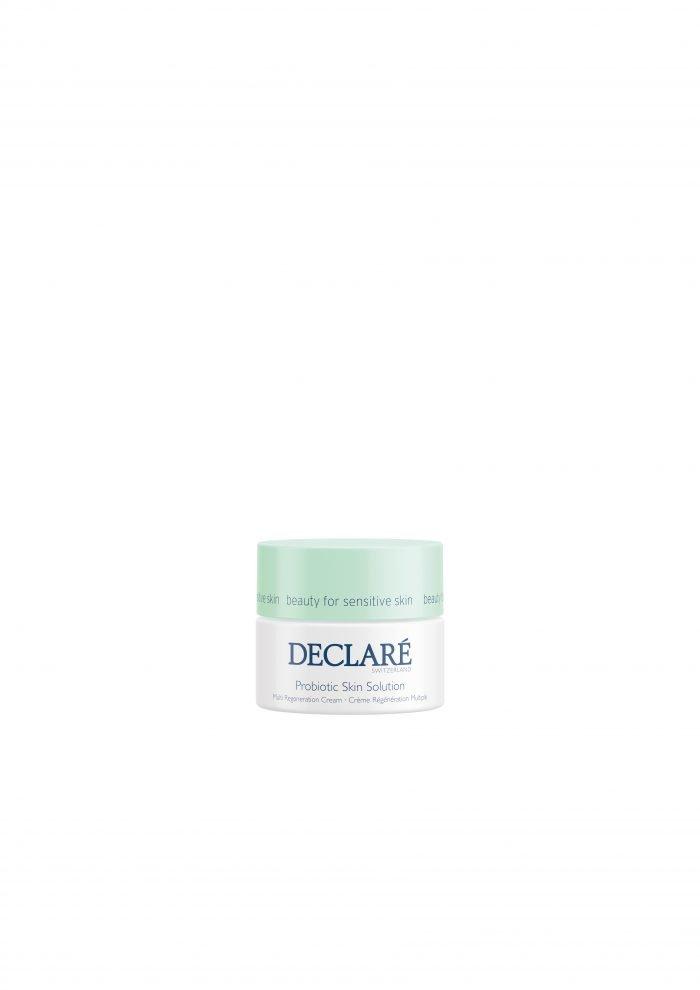 Declare Probiotic Skin Solution Cream, probiotica voor de gevoelige huid