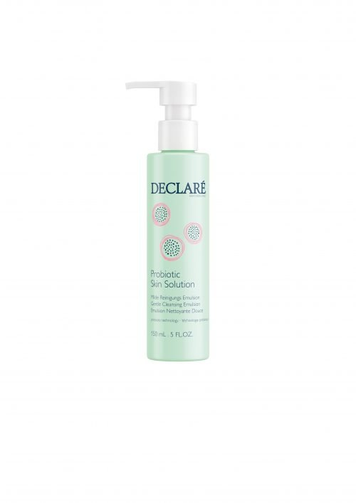 ProBiotic Gentle Cleansing Emulsion