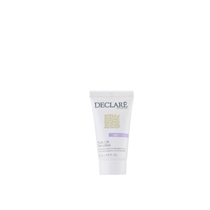 Miniatuur Age Control Multi Lift Decolleté Cream
